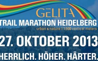 Logo Trailmarathon