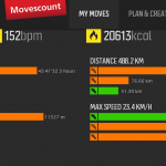 Movescount.com-Powered-by-Suunto