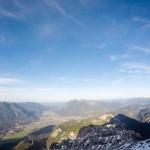 Ausblick Alpspix